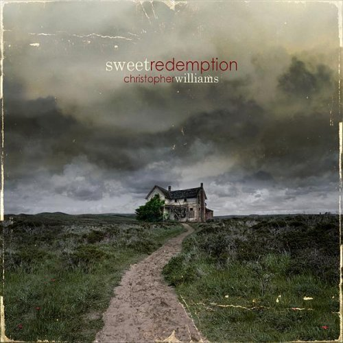 Song:  Sweet Redemption