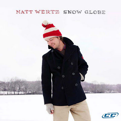 Matt+Wertz+-+Snow+Globe+2011+English+Christian+Album.jpg