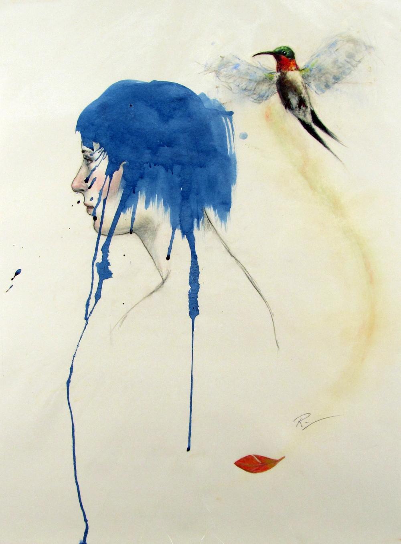 Blue Hair.JPG