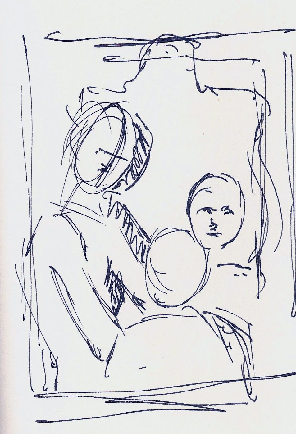 1 Sketch.jpg