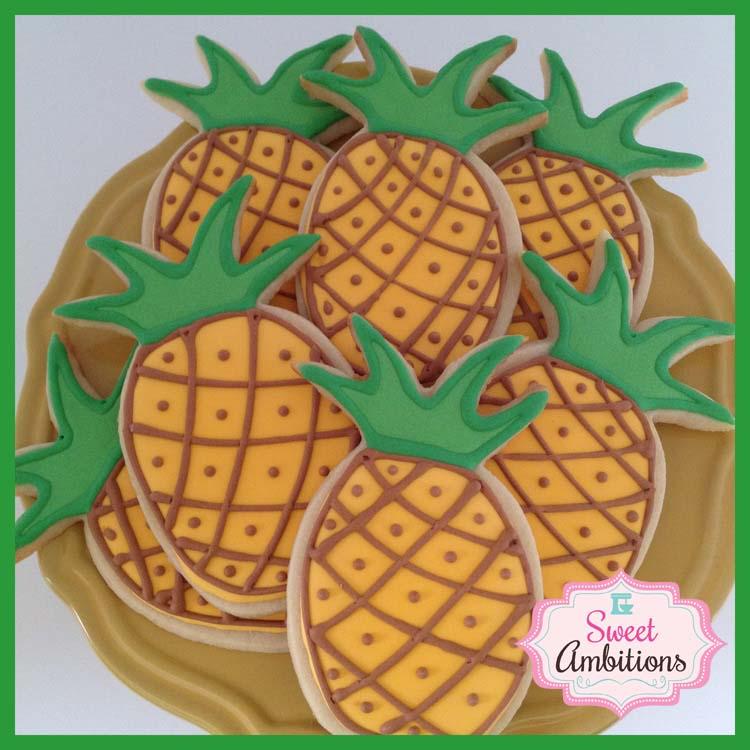 pineapple1 DONEcopy.jpg