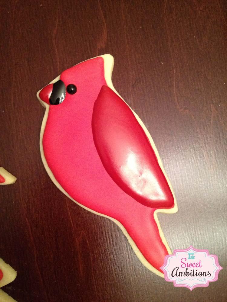 bird3DONE.jpg