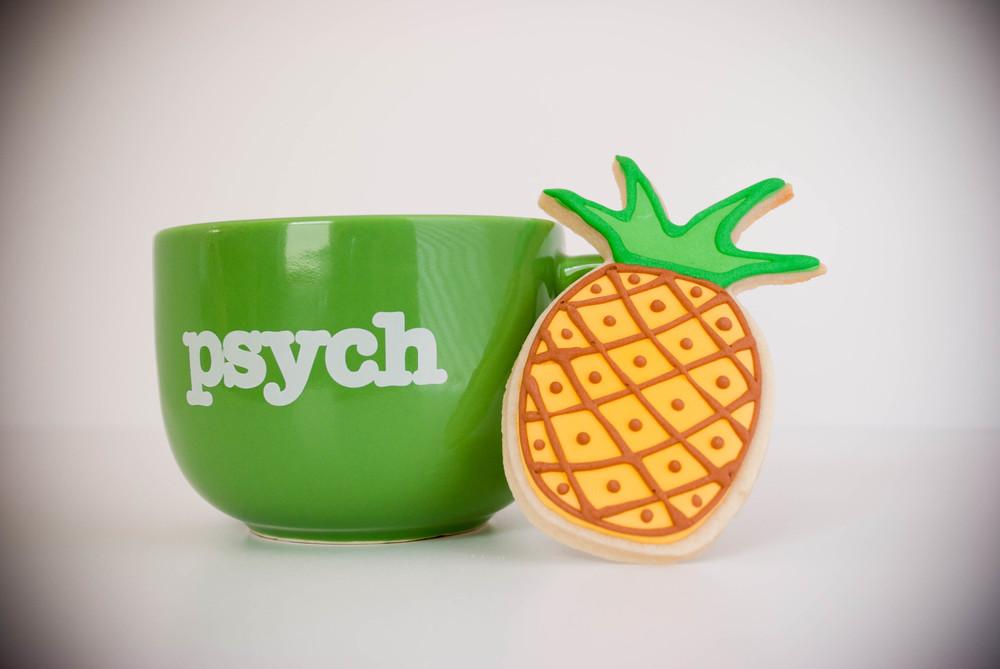 pineapple5-1.jpg