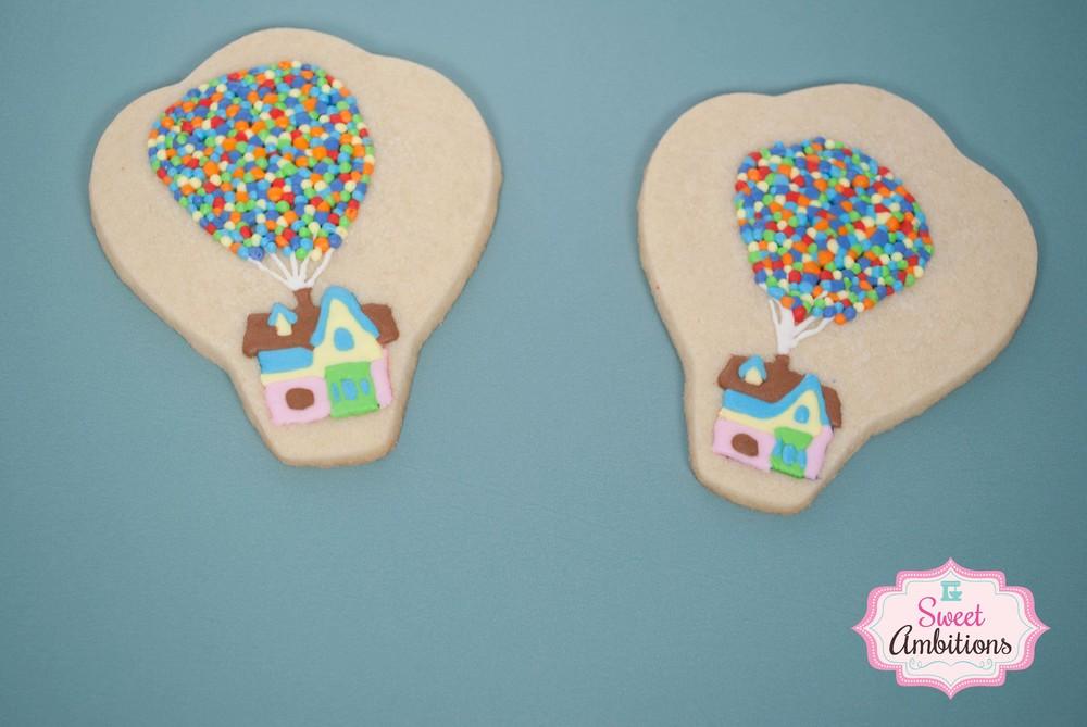 UP_cookies.jpg