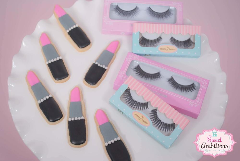 lipstick_cookies.jpg