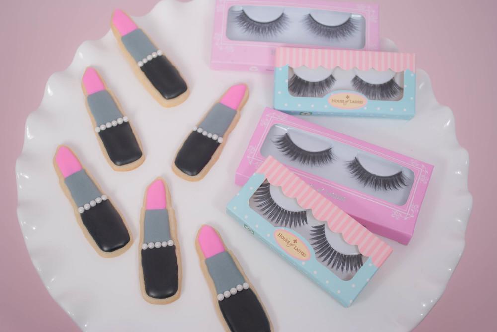 lipstick5-1.jpg