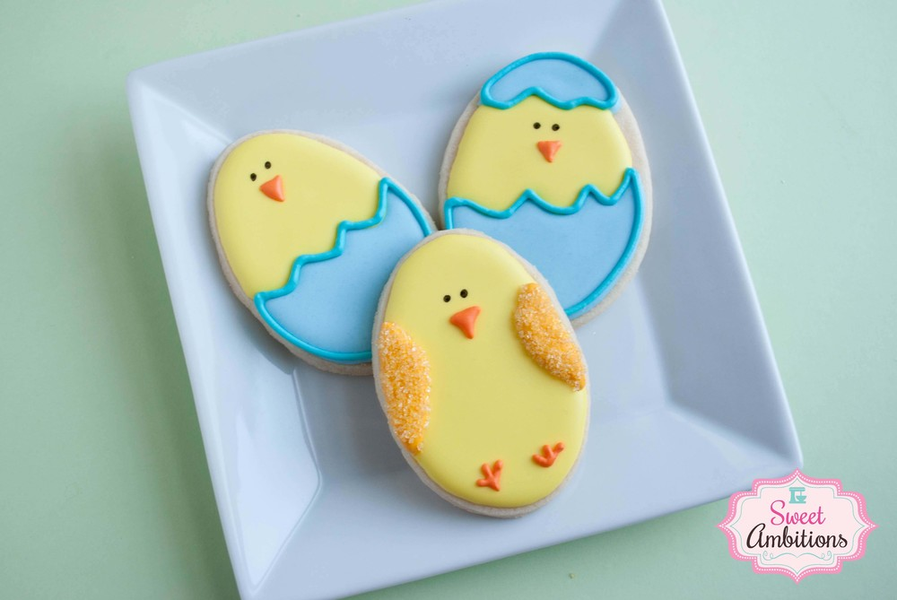 chicks_spring_easter_cookies.jpg
