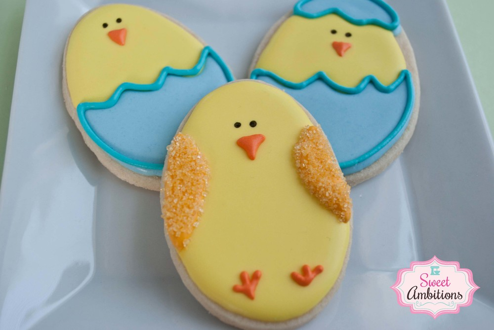 chicks_spring_cookie.jpg