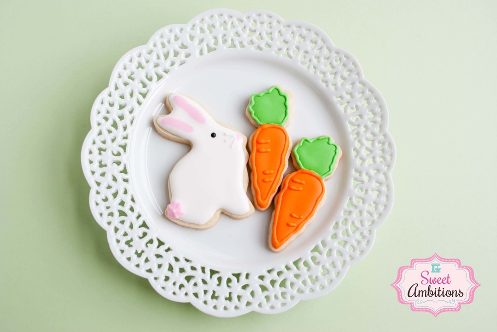 Easter_bunny_cookie.jpg