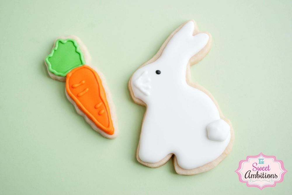 bunny_carrot.jpg