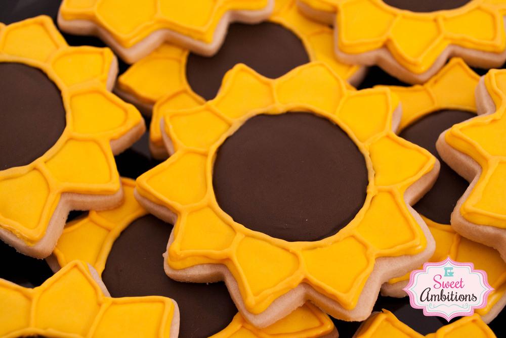sunflowercookie.jpg