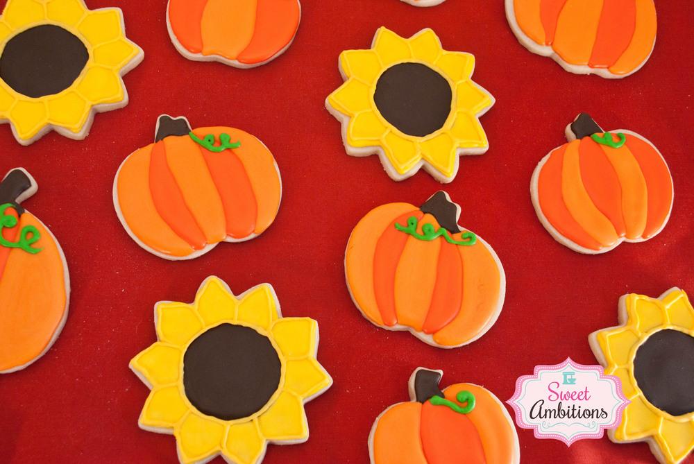 pumpkinsunflowerfallcookies.jpg