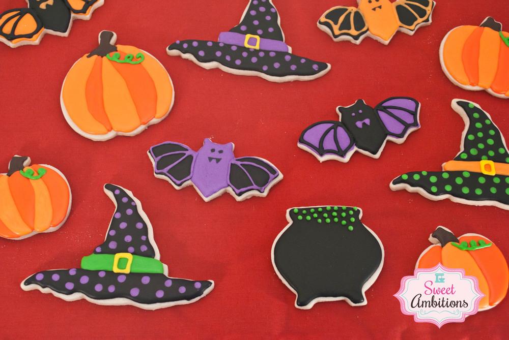 halloweencookie.jpg