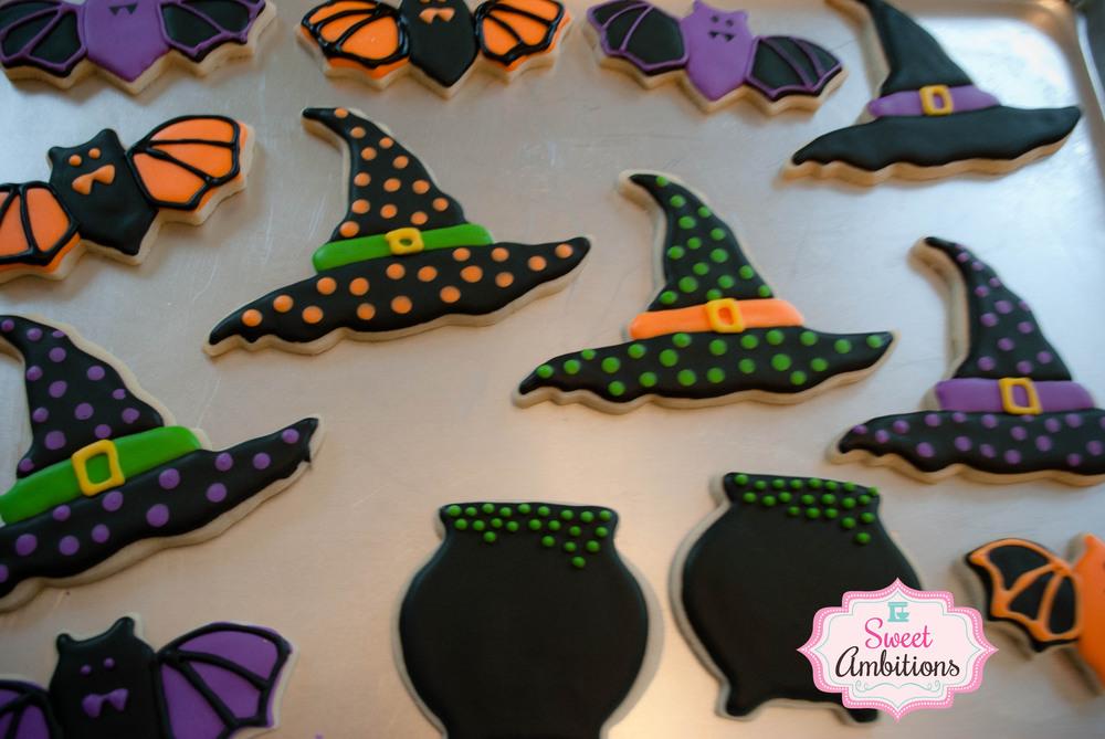 halloweencookietray.jpg