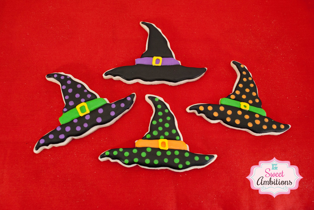 witch_hat_cookies.jpg
