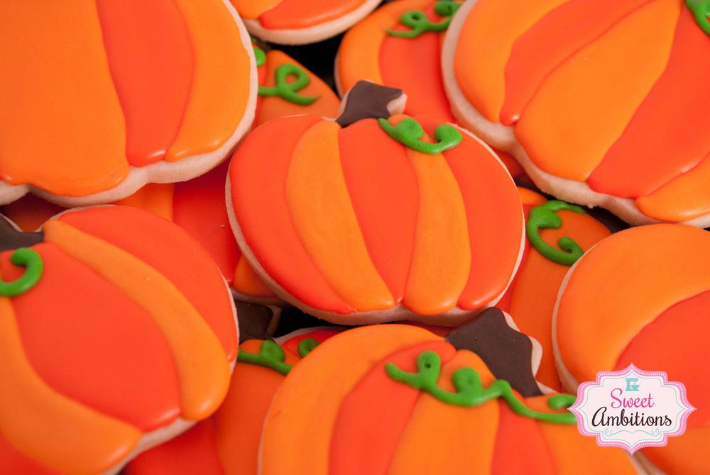 halloween_cookies_pumpkins.jpg