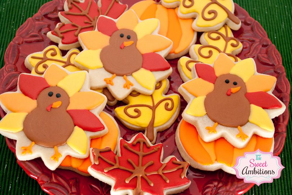 thanksgivingcookies.jpg