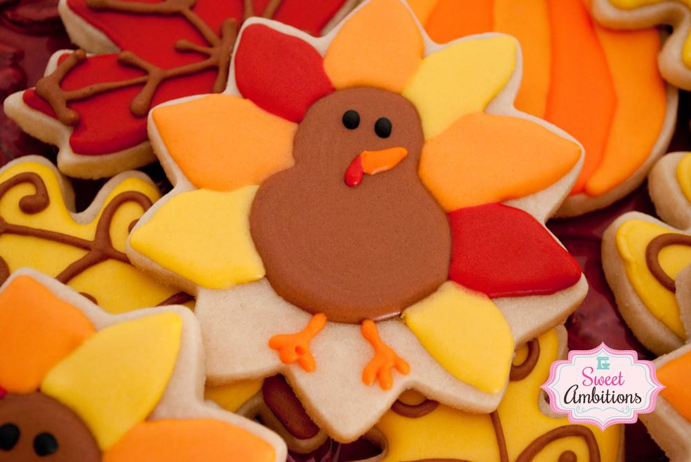 turkeycookie.jpg