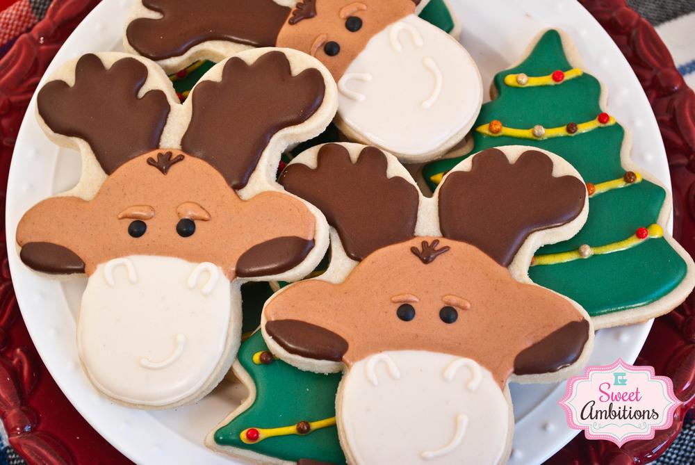 moose_cookies.jpg