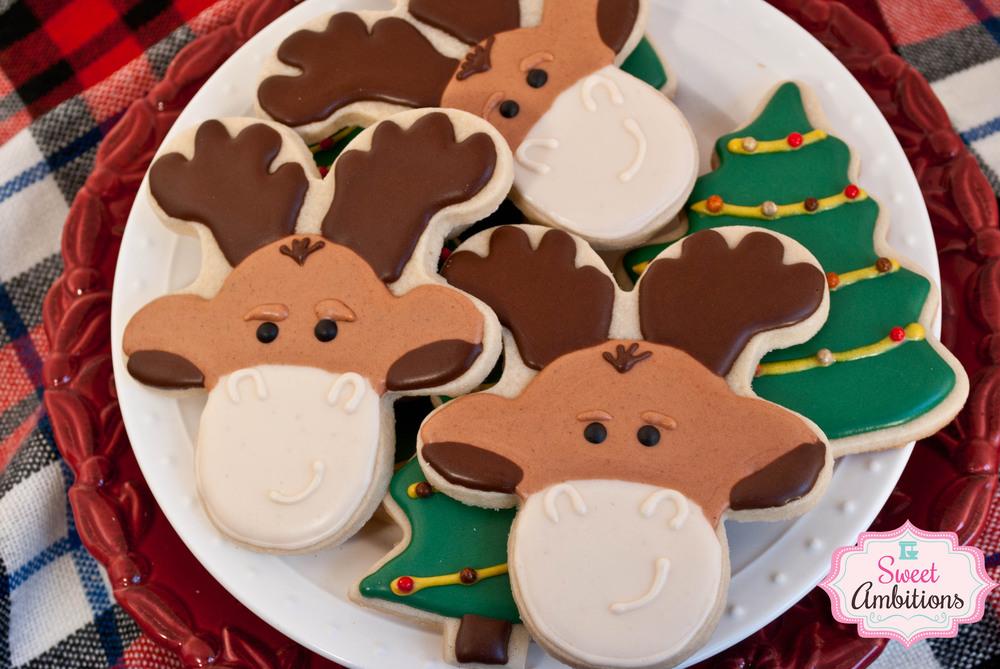 moosechristmascookies.jpg