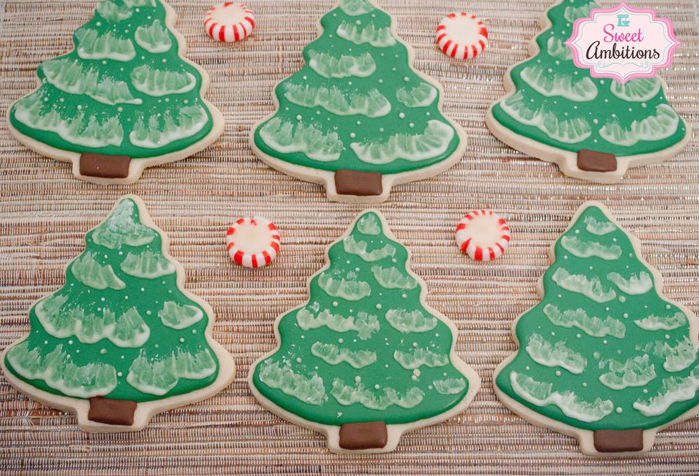 snowytreecookies.jpg