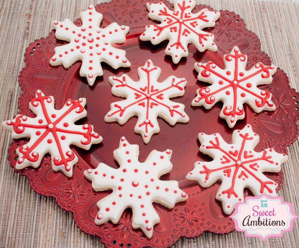 christmassnowflakes.jpg