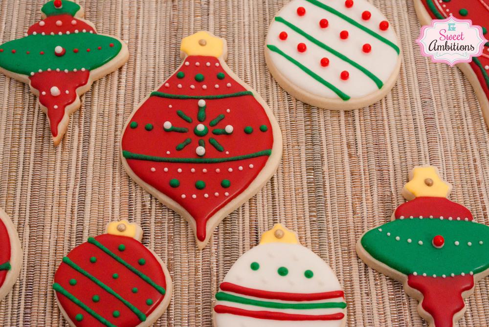 ornamentcookies.jpg