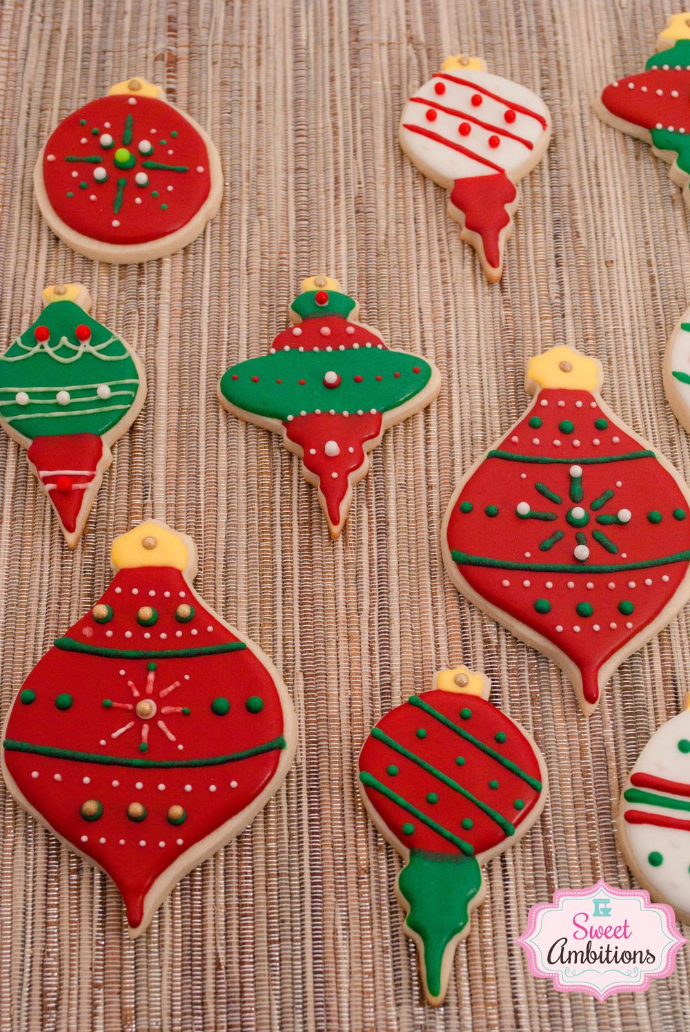 christmasbulbcookies.jpg