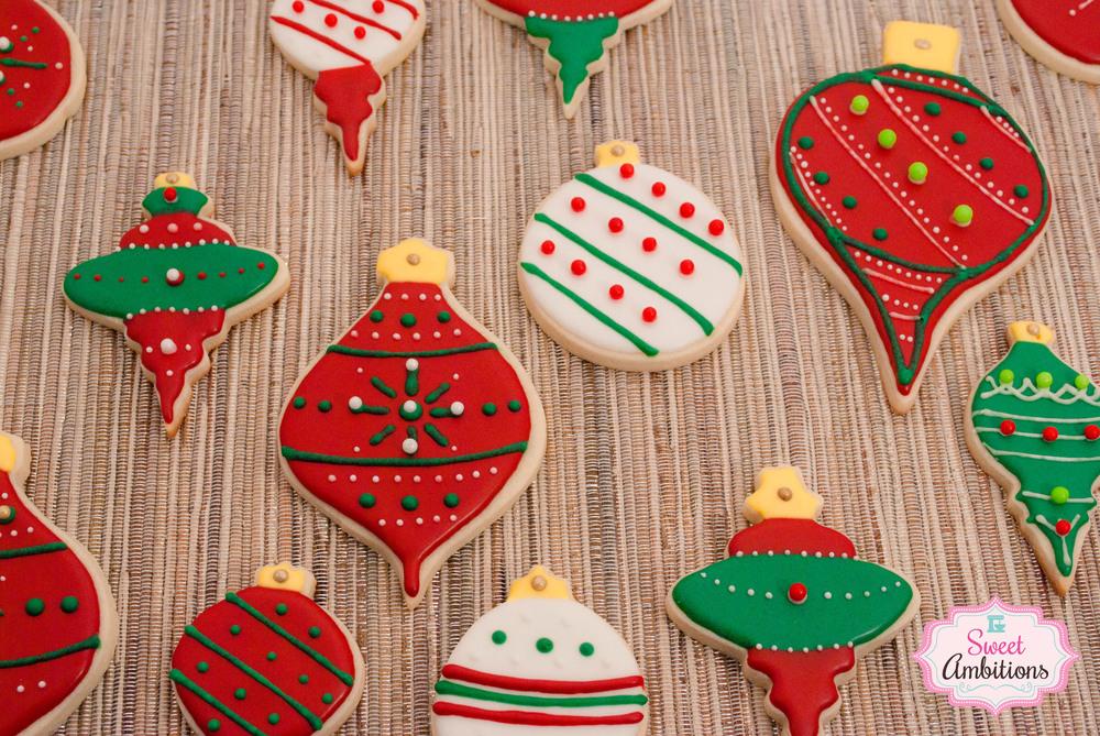 christmascookieornaments.jpg