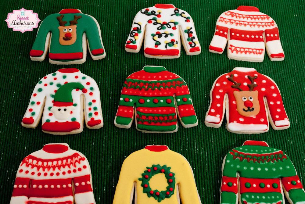 Uglyxmassweaters.jpg