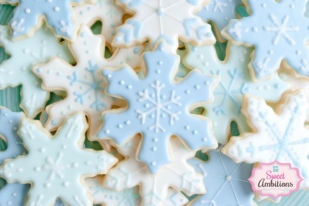 frozen_snowflakes.jpg