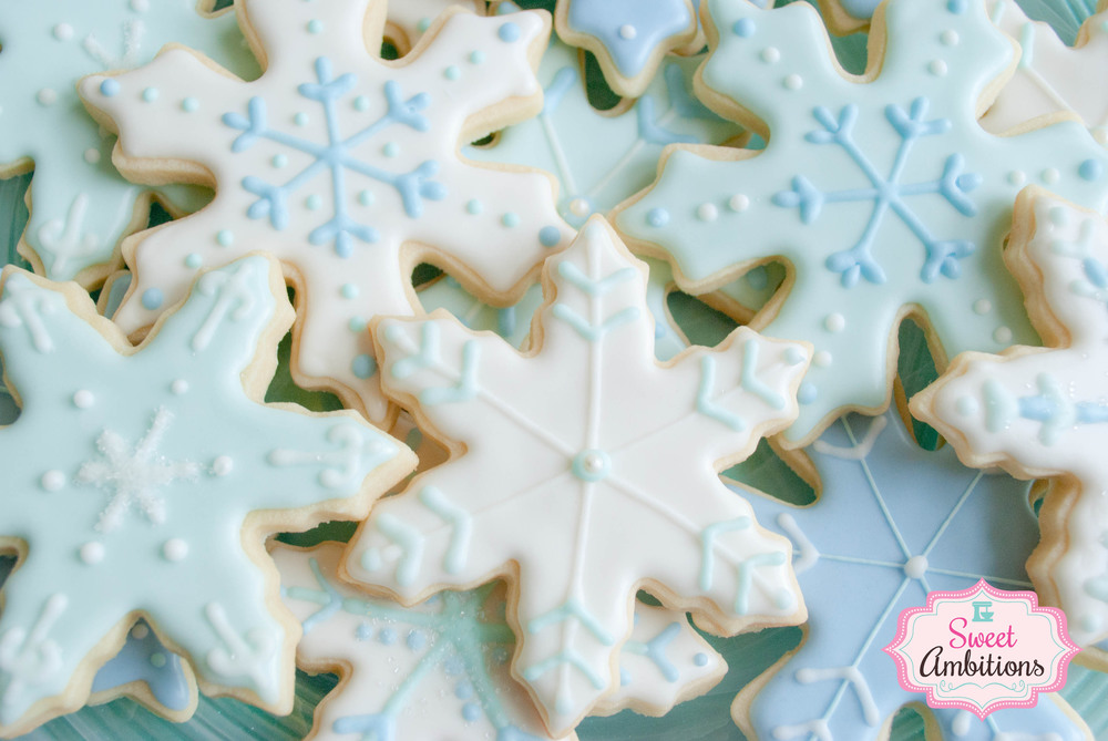 frozen_cookie_snowflakes.jpg