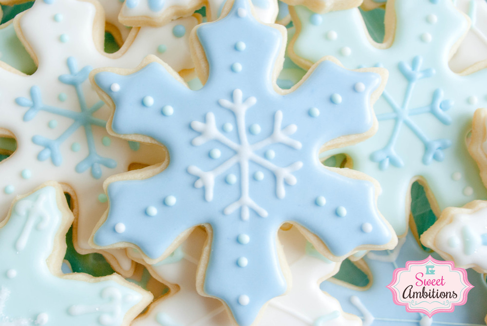 frozen_cookie_snowflake.jpg