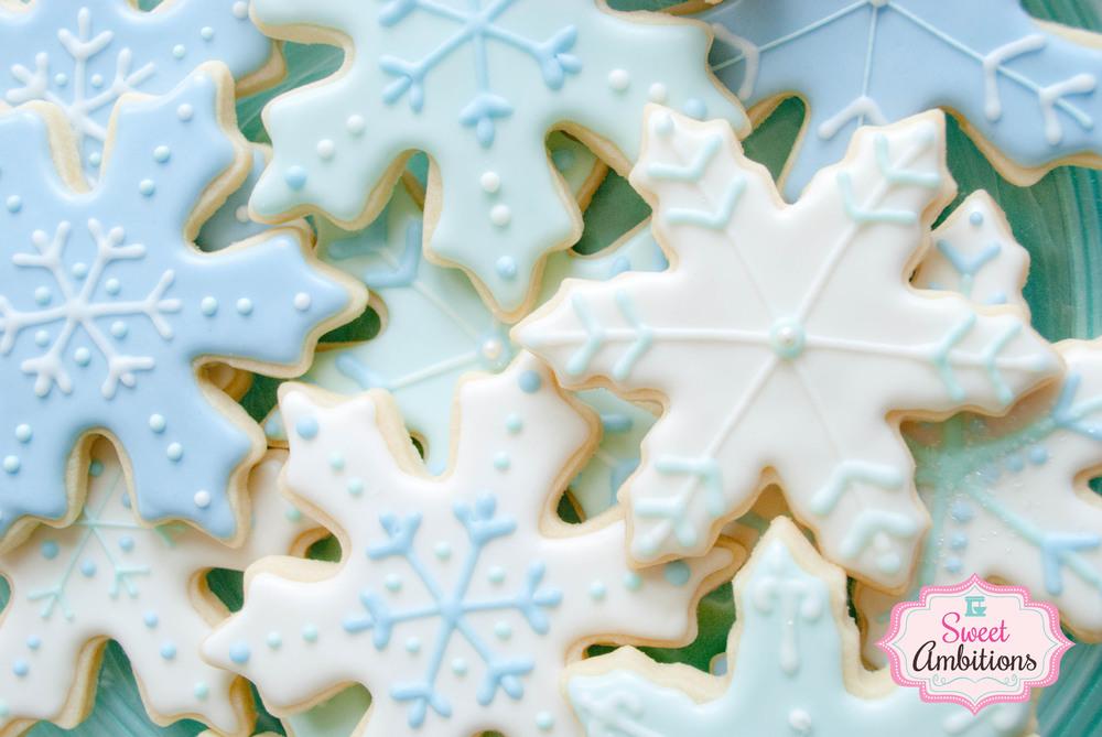 snowflake_cookies_blue.jpg