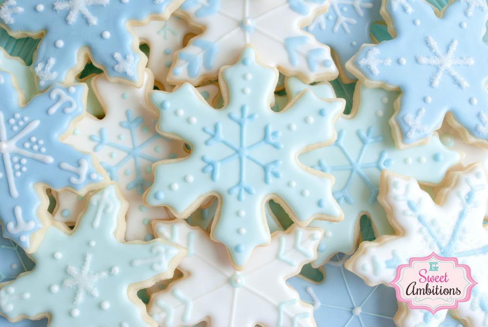 blue_frozen_snowflakes.jpg