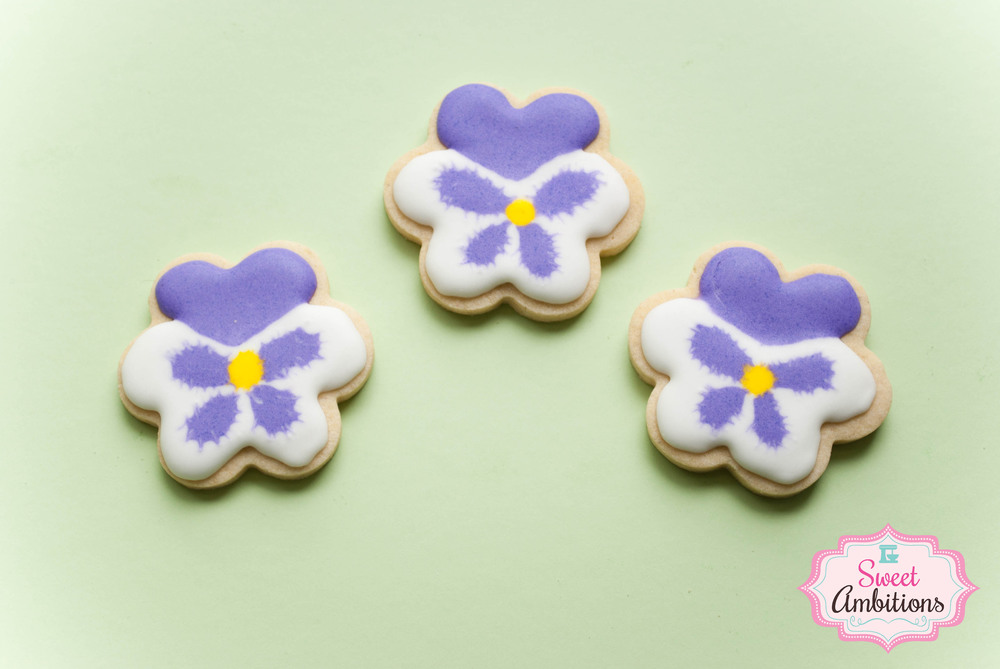 botanicalsocietycookie.jpg