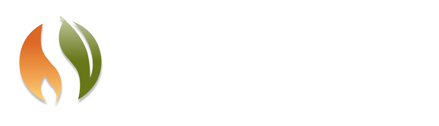 Synergy Solutions Crisp County
