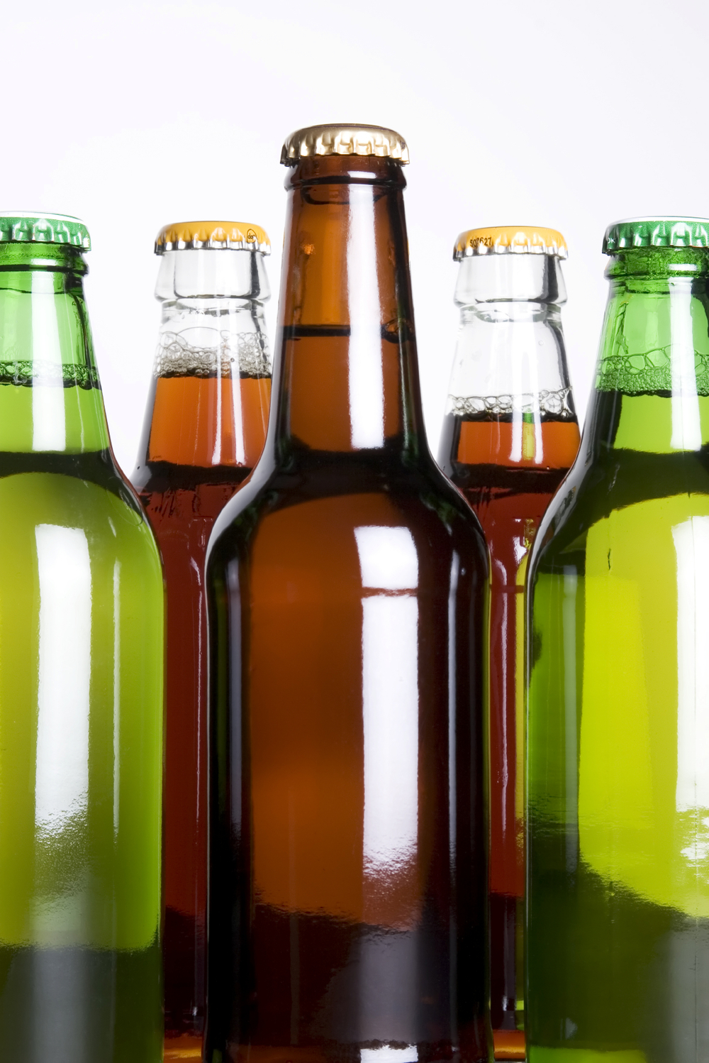 stock-photo-1944498-bottles-of-beer.jpg