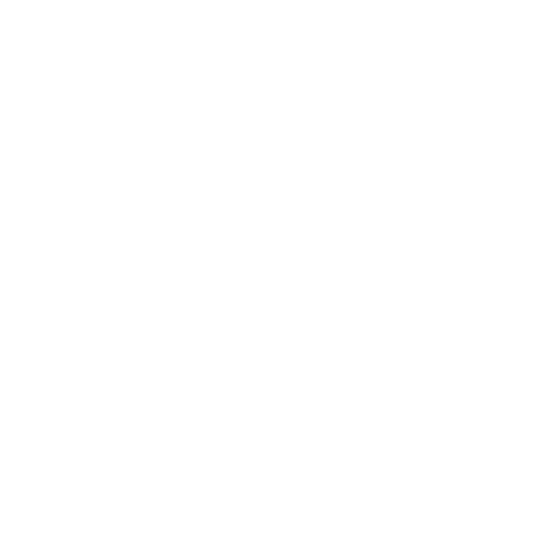 OAF Nation