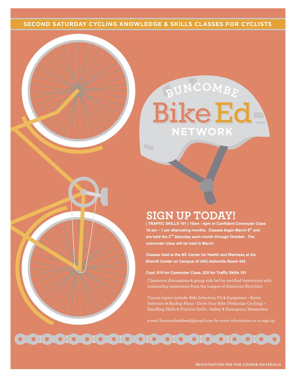 Bike Ed Poster.jpg