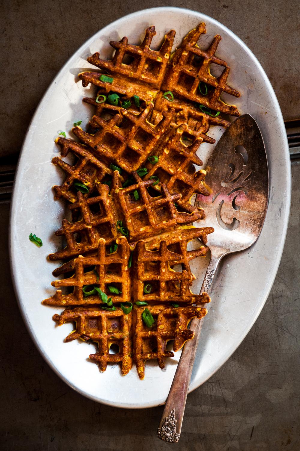 SAvory-Chickpea-waffles.jpg