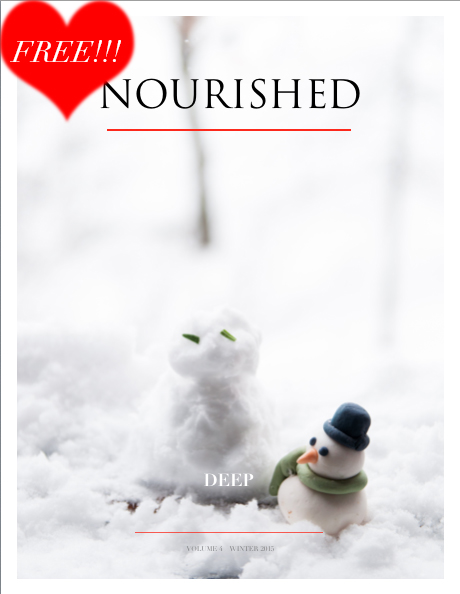 Nourished Issue 3 Cover.png
