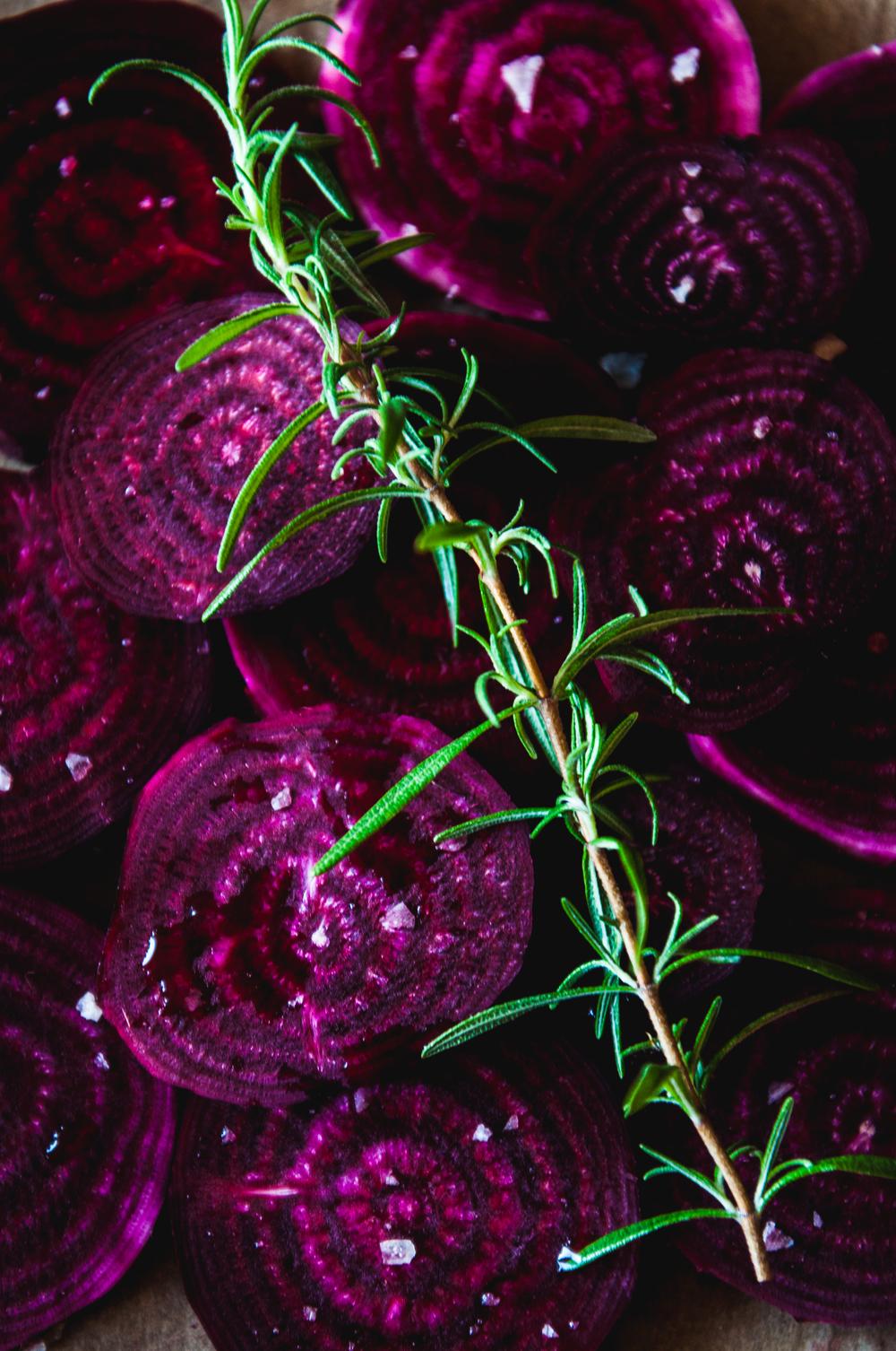 Rosemary-roast-Beets.jpg
