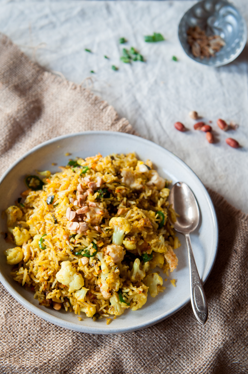 Peanut-Cauliflower-Fried-Rice.jpg