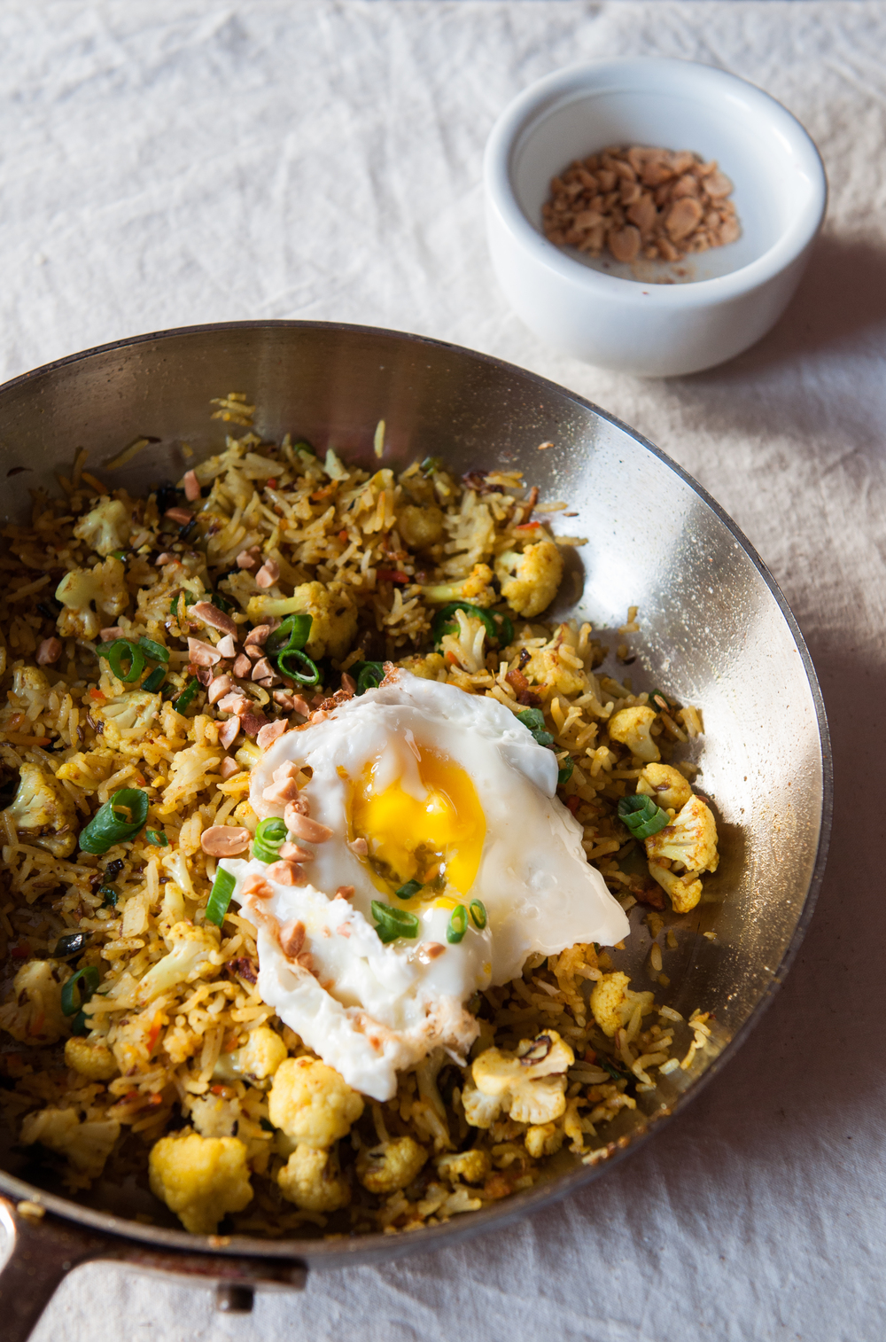 Cauliflower-fried-rice-with-egg.jpg