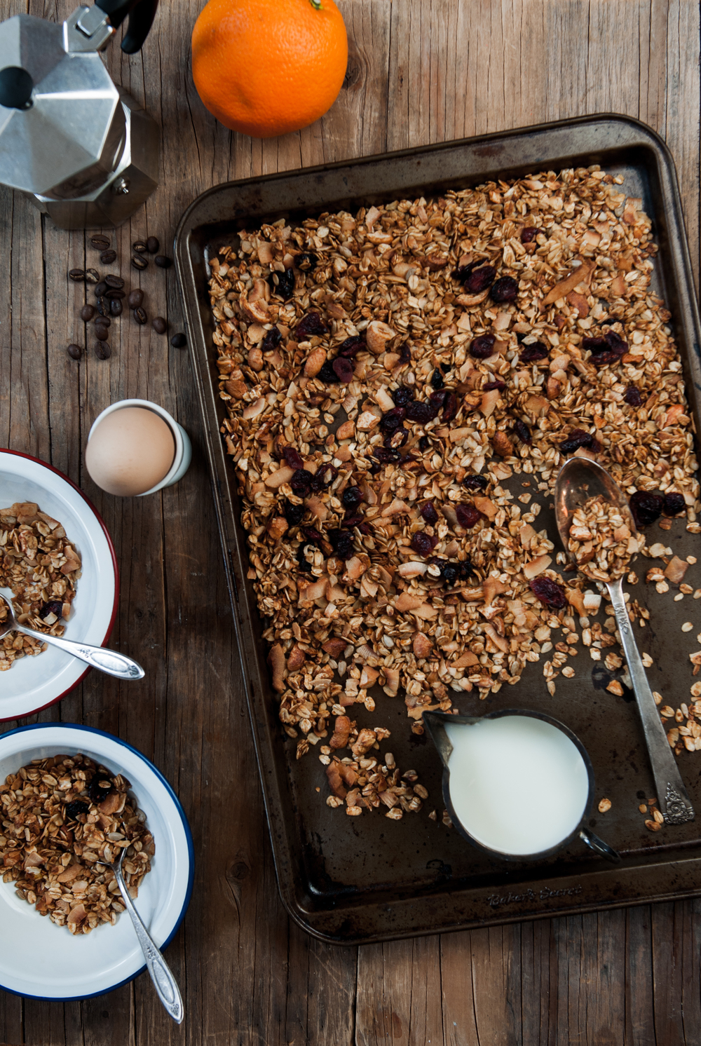 Homemade-breakfast-granola.jpg