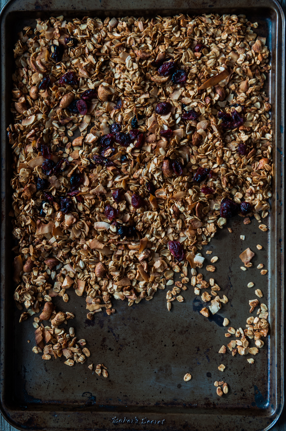 Homemade-Nut-Granola.jpg