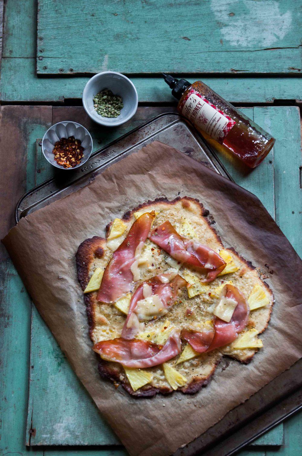 glutenfree-pizza.jpg