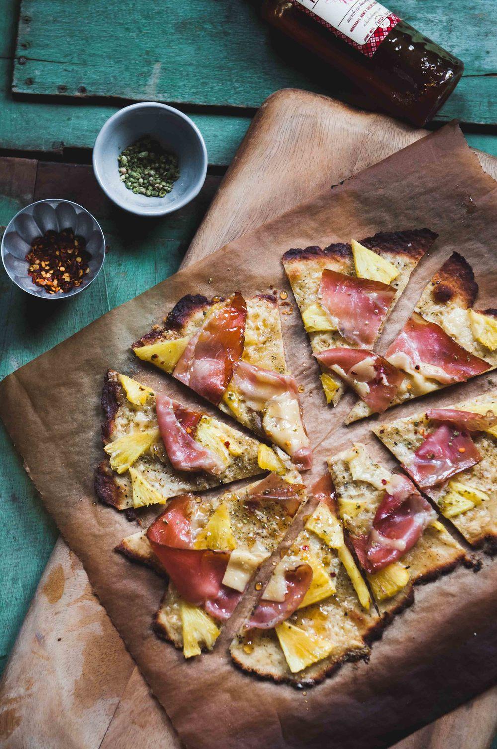 gluten-free-pizza.jpg