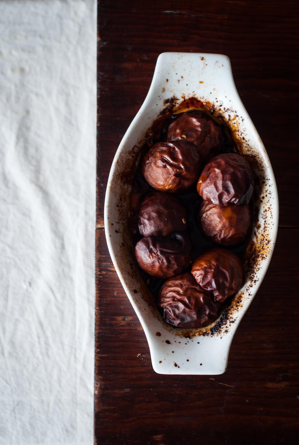 cardamom-roasted-pears.jpg